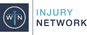WIN Injury Network