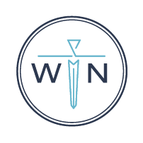 About Us | WIN Injury Network | Help When You Need It Most