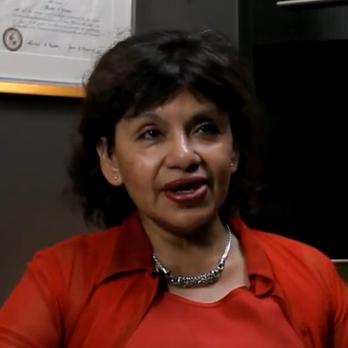 Teresa WIN Testimonial